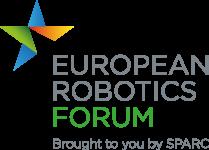 Robotics_forum_logo